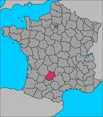 francia-cahors