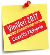 viniveri_2017