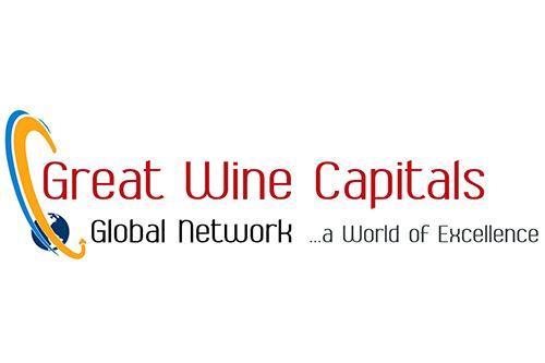 Verona capitale del vino