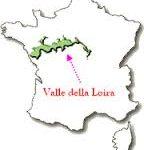 valle della loira