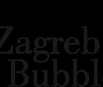 logo2-zagreb-bubbles
